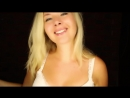 ASMR with no regrets_ your favorite things