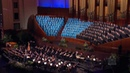 Sing! based on Toccata, from Organ Symphony No.5 - Mormon Tabernacle Choir