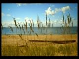 Кино - Музыка волн, музыка ветра