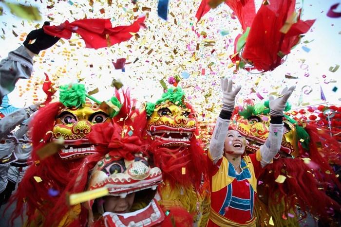 hQj8amgSOXE Китай 21.02.19 от 31250 р. 9дн Хайнань