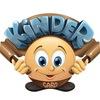Детский центр | KiNDER GARD | Воронеж