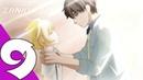 Zanki Zero Last Beginning Walkthrough Gameplay Part 9 Stage 7 No Commentary PC
