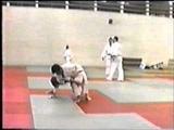 Takeshi Inoue Toshu Randori
