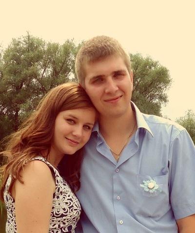 Марина Ясинская, 9 июля , Киев, id20886688