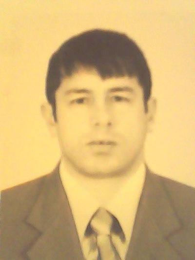 Отачон Нуъмонов, 20 октября 1999, Харьков, id204062093
