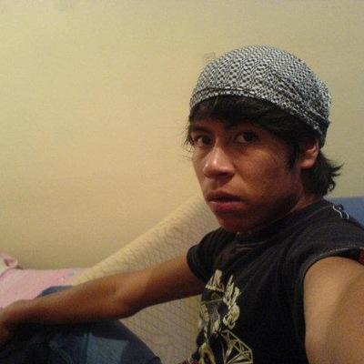 Ernesto Estrada, 18 июня 1991, id215160047
