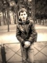Денис Ващенко фото #13