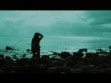 Paul van Dyk - Lost In Berlin feat. Michelle Leonard
