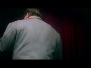 Хор МВД России: Get Lucky. Смотреть онлайн - Видео - bigmir)net