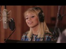 Disney Love Medley (feat. Kirstin Maldonado Jeremy Michael Lewis)