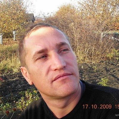 Евгений Буланов, 18 ноября , Дятлово, id138817863
