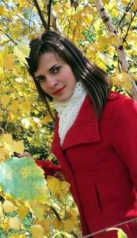 Svetlana Korolkevich, 13 октября , Брянск, id152334522