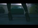 AEE_LIFE MUSIC CARS\\\TACHKIAUTO AMG vs M-POWERDwin - LaLaLaLaLa__Gaullin RemixHD_2018