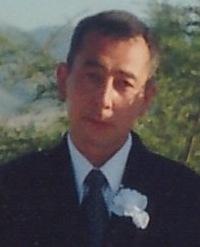 Алмабек Досымбетов, 20 августа 1971, Ярославль, id203427592