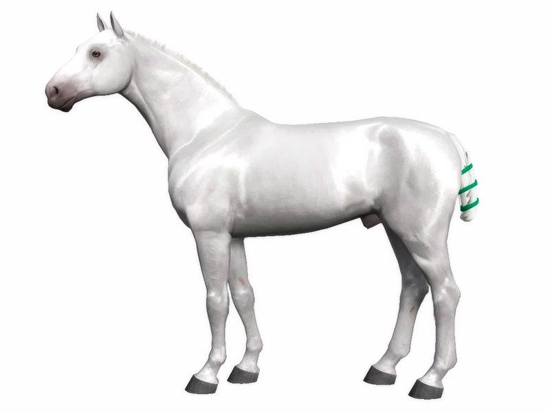 Заявки на удаление лошади из списка - Страница 2 OglibQkU7bc
