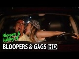The 40 Year Old Virgin (2005) Bloopers Outtakes Gag Reel