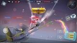 War Wings ,,бои без правил 95,,