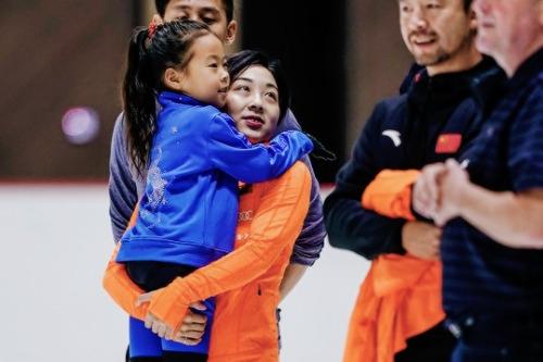 Вэньцзин Суй - Цун Хань / Wenjing SUI - Cong HAN CHN - Страница 14 MvRti5YeOSk