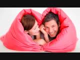 При каком обязательном условии развиваются отношения?