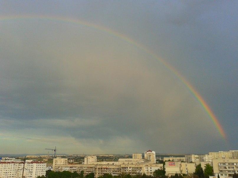 Дмитрий Щасный | Севастополь