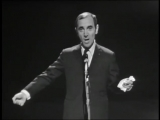 Charles Aznavour - La Boheme, 1965