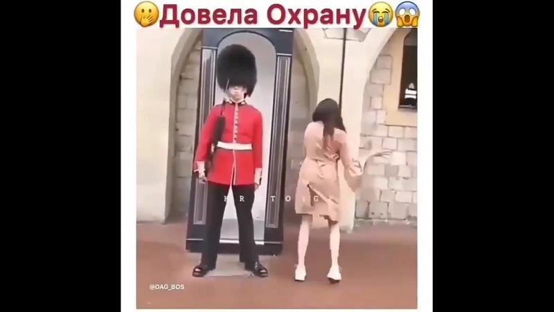 _videoo_taj on Instagram_ _Просто посмотри ❤️__Bm6(MP4).mp4
