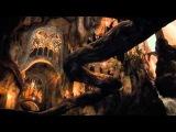 Выпуск 185. Обзор видеорегистратора Advocam FD7, фильм Хоббит: Пустошь Смауга, новости WoWp