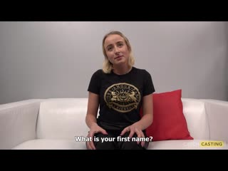 Radka czech casting  порно porno чешский кастинг porn vk milf mature