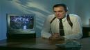 ЧИКАГО на МОСКОВСКИХ ПРУДАХ (HD) Остросюжетный детектив