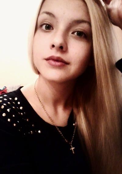 Елена Ткаченко, 24 июля , Кириковка, id153064514