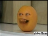 [v-s.mobi]эй яблоко фрукты смешно юмор груша апельсин прикол..mp4