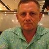 Sergey Melikhov