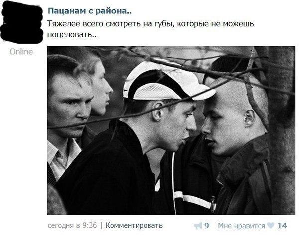 porno-zatalkivayut-v-anal-dlinnie-predmeti-do-samogo-kontsa-smotret-onlayn-tolki-trahayutsya