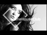 Besa Kokedhima - Ederlezi (Live Jasmin Private Mix 2014)