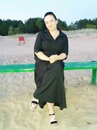 Надя Морозова фото #18