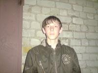 Ден Гуленков, 9 февраля 1996, Рязань, id171252785