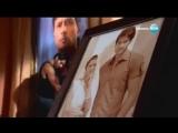 Akash Chatterjee_-_Piya O Re Piya💖💖💖💖