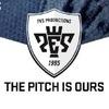 PES 2015 | 2014 | 2013 ✔ PESonline.com.ua