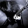 GuitarPlayer.Ru