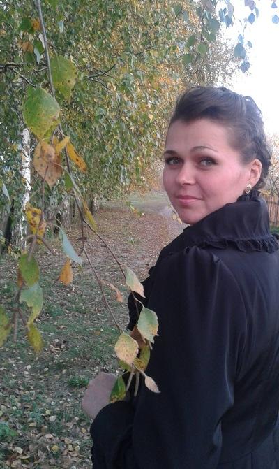Світлана Торош, 30 июля , Ровно, id194232648