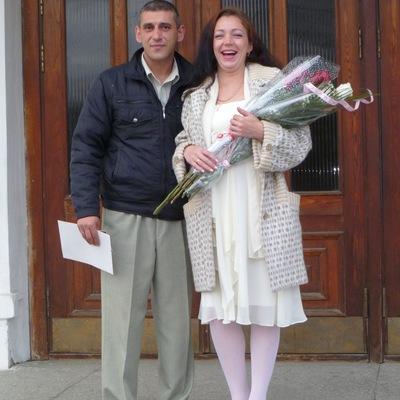 Вадик Хайрулин, 27 апреля 1978, Челябинск, id172831279