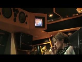 Patricia Kaas - Kaas chante Piaf - Official Teaser