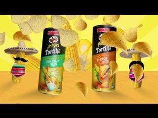 B128853_Pringles_Tortilla_VOL_ru-RU_10_AE005_OK_RU
