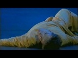 Monteverdi L'ORFEO (Rene Jacobs Trisha Brown Simon Keenlyside Juanita Lascarro)