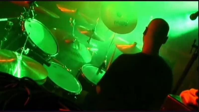 Rhapsody of Fire-Emerald Sword (LIVE) HIGH QUALITY