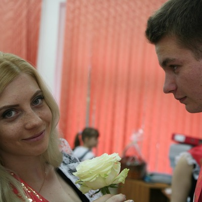 Дмитрий Иванов, 2 марта 1996, Сочи, id32573695