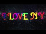 Трейлер Фильма: Я Люблю Новый Год / I love New Year / I Love NY (2015)