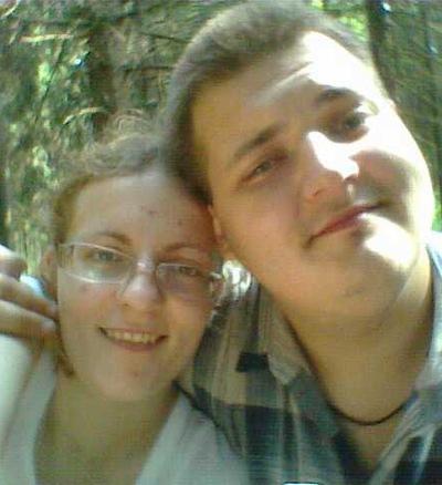 Анна Мушкетова, 30 июня 1990, Зеленоград, id21401359