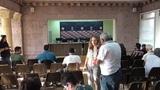 Pre-match press-conference of Armenia national team head coach Vardan Minasyan