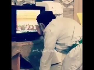 Ma Sha ALLAH1